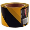 caution_tape_black-yellow_75mm_x_100mm