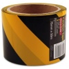 caution_tape_black-yellow_75mm_x_50mm
