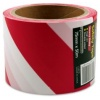 safety_tape_red-white_75mm_x_50mm