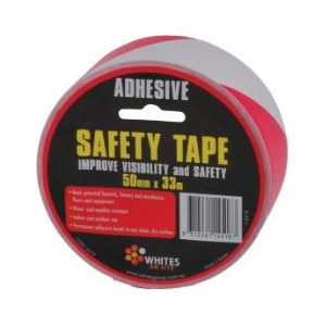 adhesive_tape_safety_red-white_50mm_x_33m