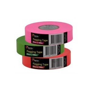 flagging_tapes_fluoro_pink_orange_green