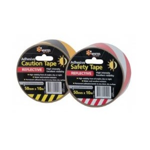 reflective_tapes_safety_caution_50mm_x10m